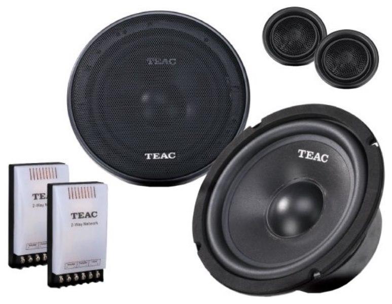 TEAC TE-CS165