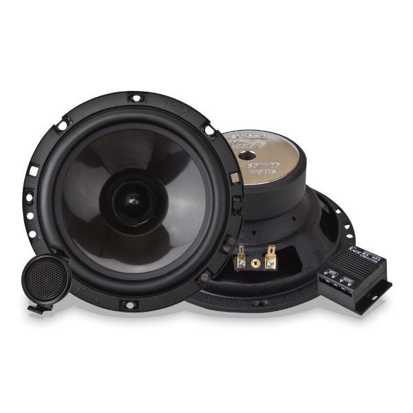 Kicx EX-165.2