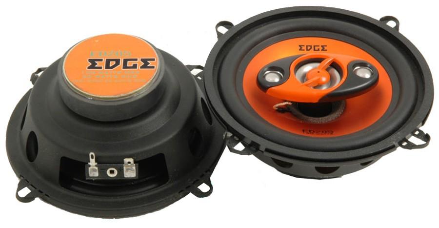 EDGE ED 205