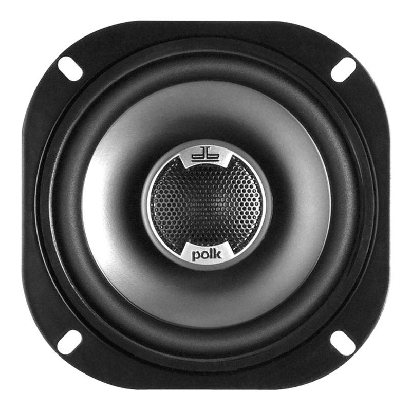 POLK AUDIO DB501 5IN COAX