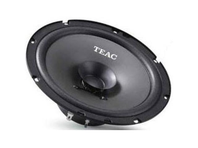 TEAC TE-S61