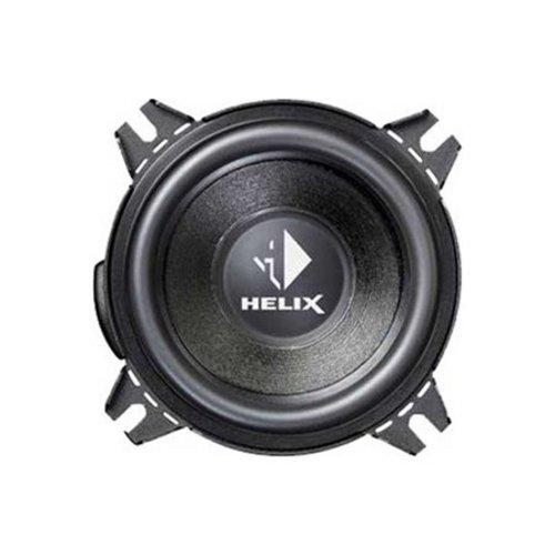 HELIX HXS 205 G