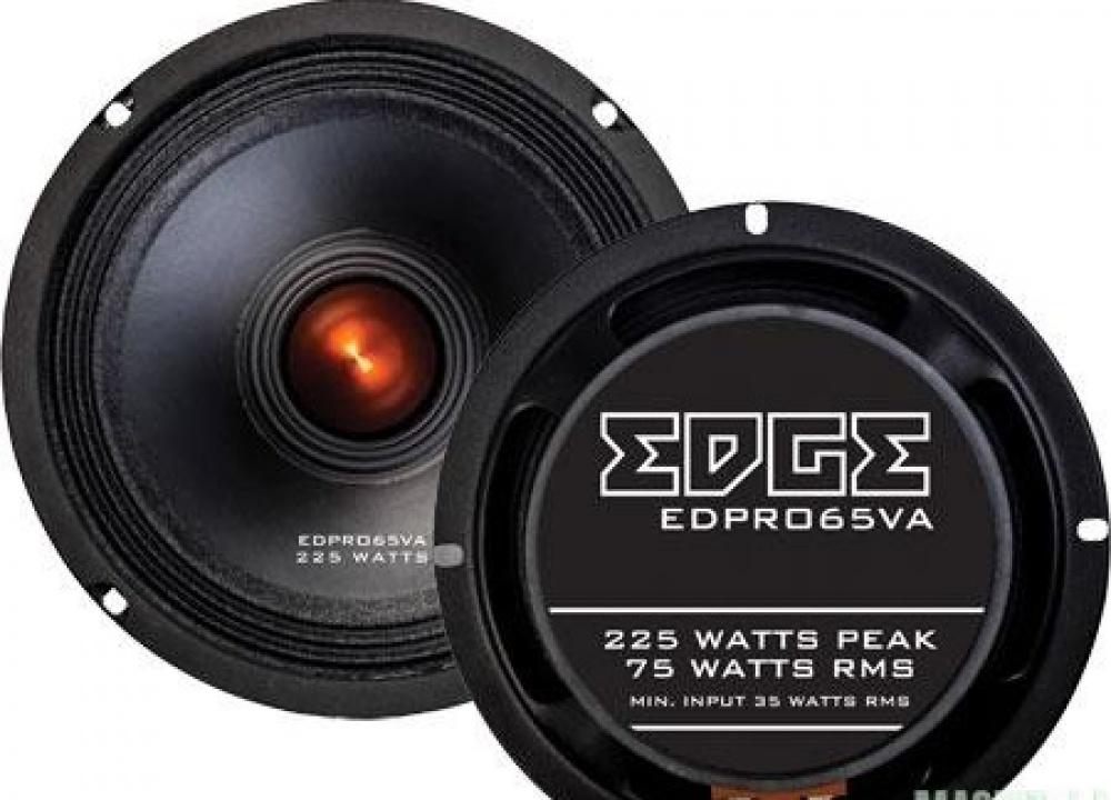 EDGE EDPRO65VA-E4