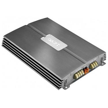 TEAC TE-A450.1
