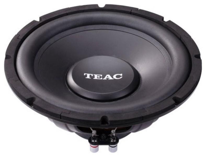 TEAC TE- W15