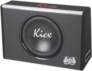 Kicx EX 12BA83