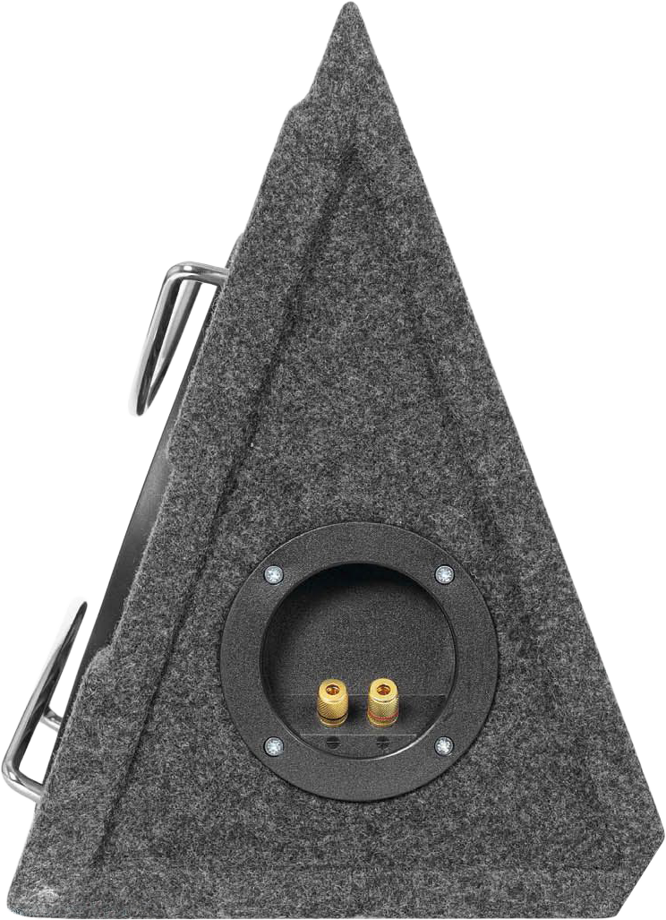 Kicx SL-250B