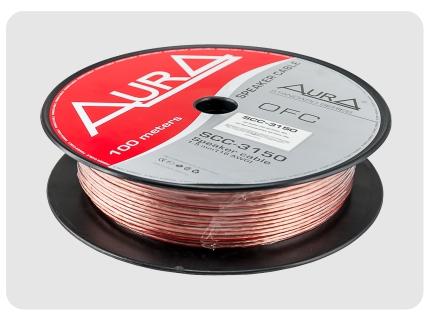 Aura SCC-3150