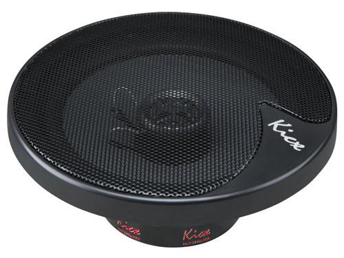 Kicx STQ-165