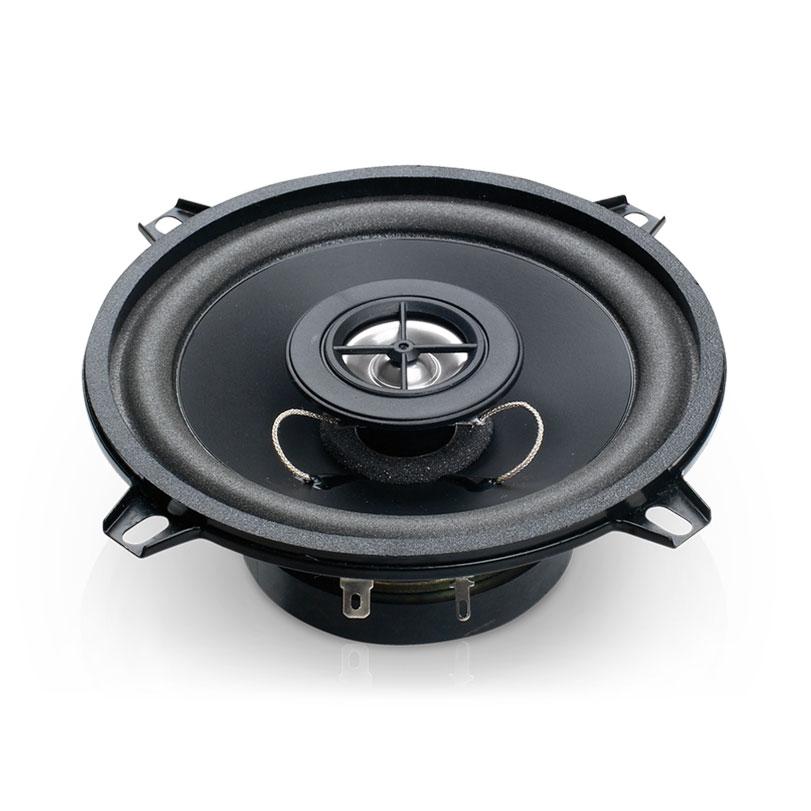 Динамики Soundmax SM-CF502