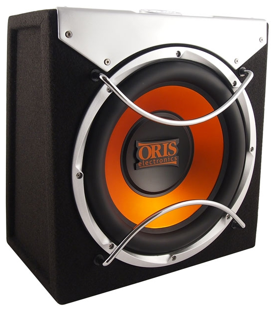 ORIS ASW-1240SE