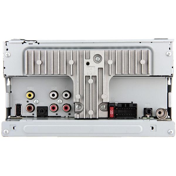 Pioneer MVH-AV180