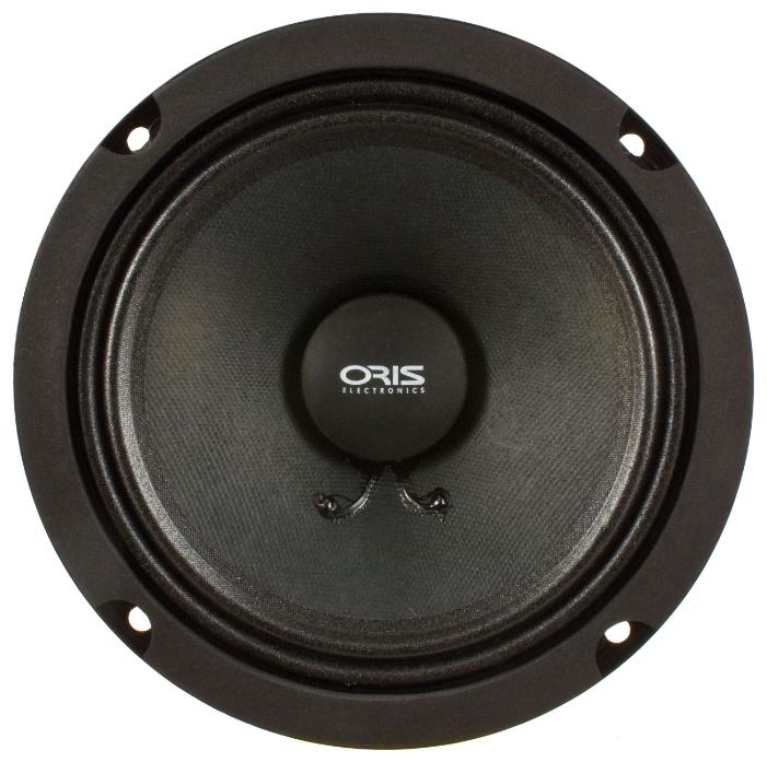 Oris PRODRIVE GR-654