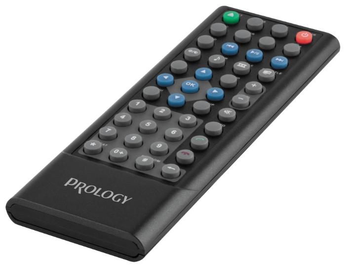 PROLOGY DVS-2300