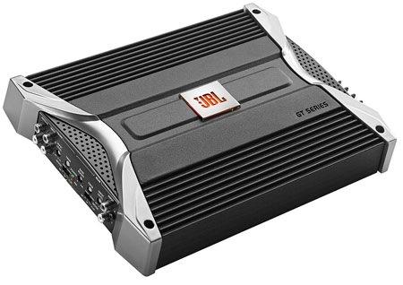 JBL GTO-5355E