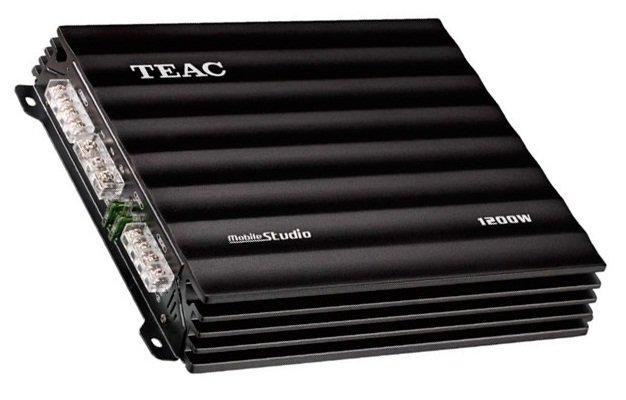 TEAC TE-A3000