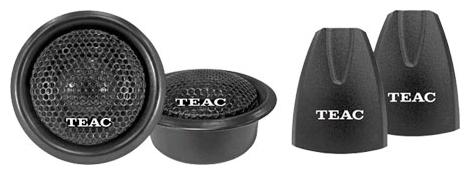 TEAC TE-T25