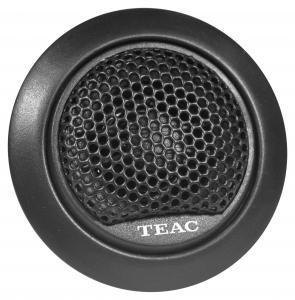 Твитеры TEAC TE-T15