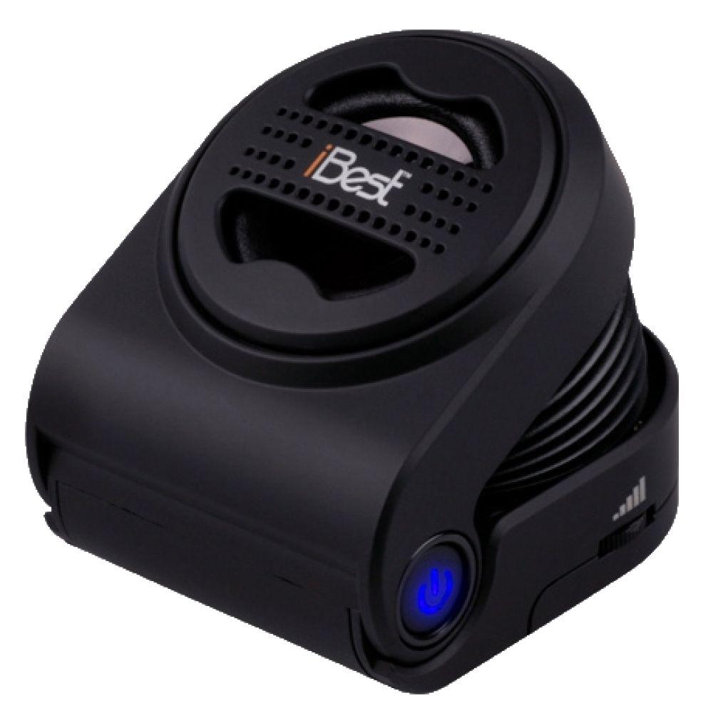 Мини-сабвуфер iBest PS110M