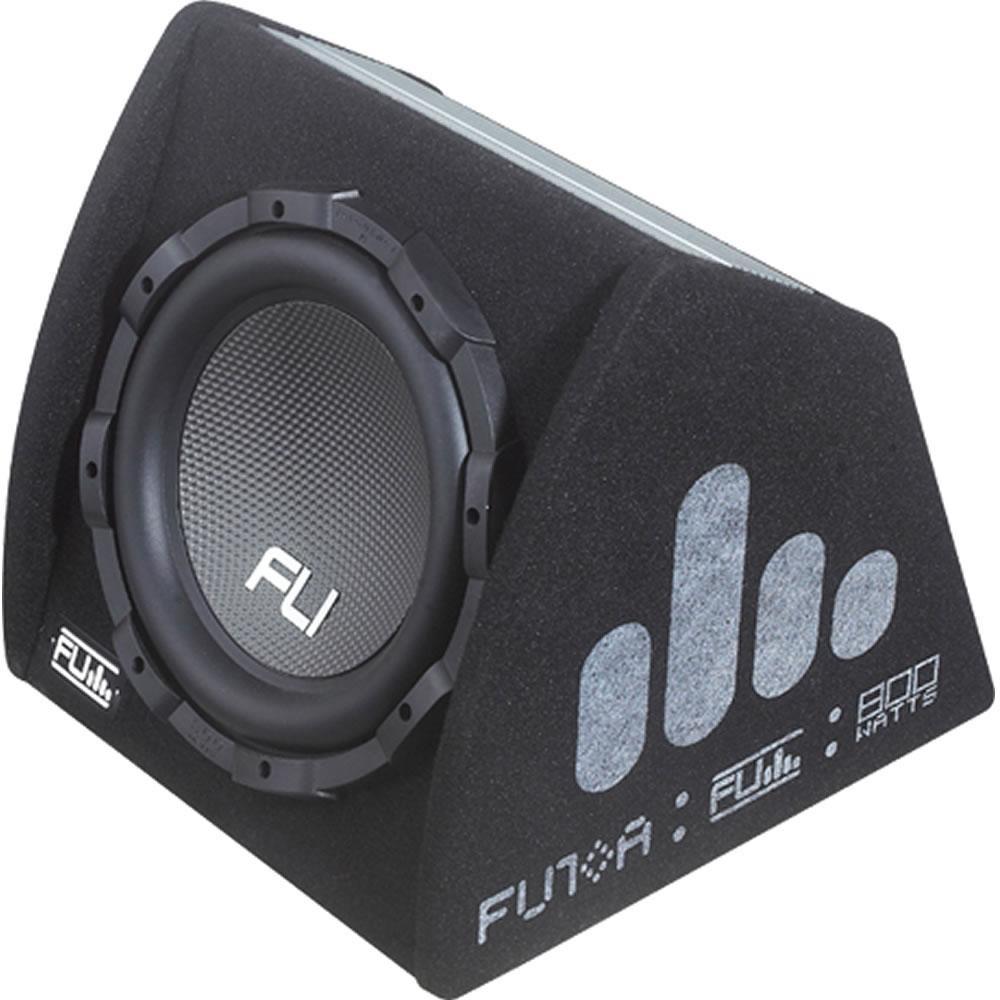 FLI Underground 10A-F1