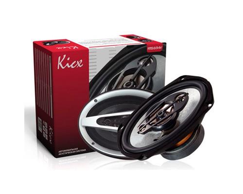 Kicx RTS-694V