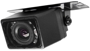 Neoline DWN-20 камера заднего вида + зеркало
