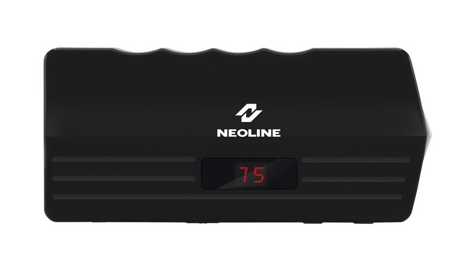Neoline Jump Starter 140