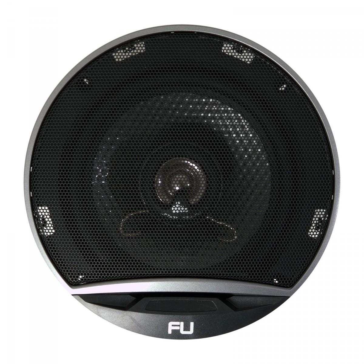 FLI Underground FU6-F4
