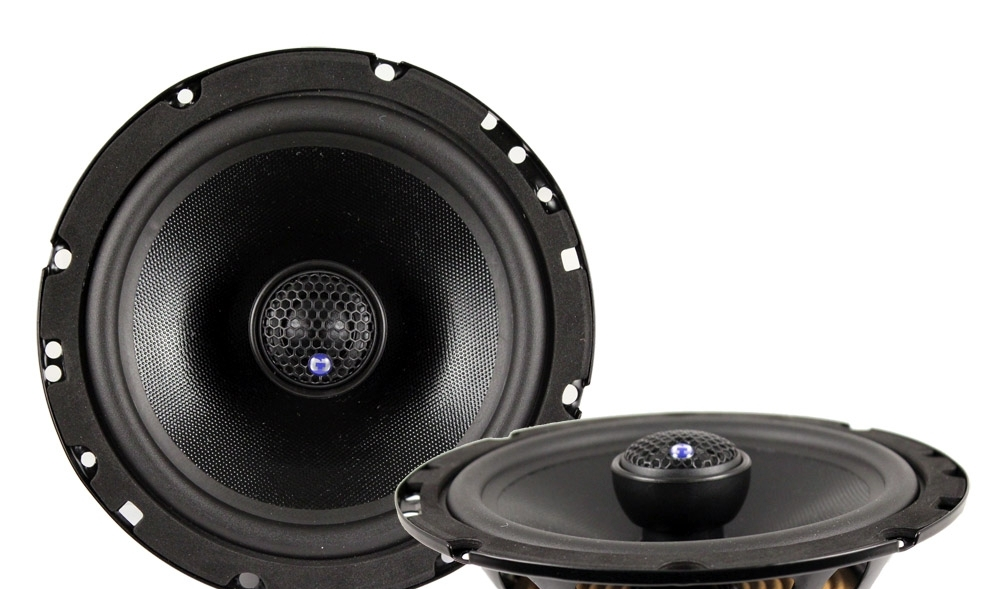 CDT Audio CL-6CXMB