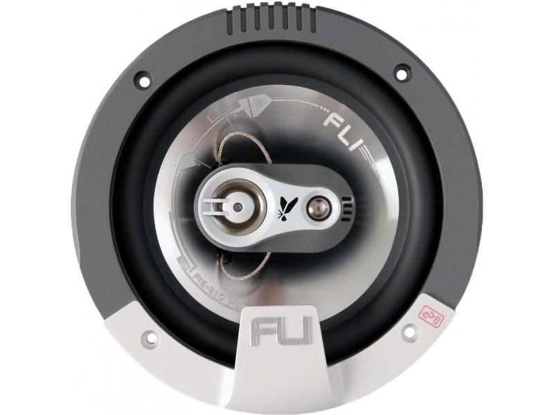 FLI INTEGRATOR 6  F3