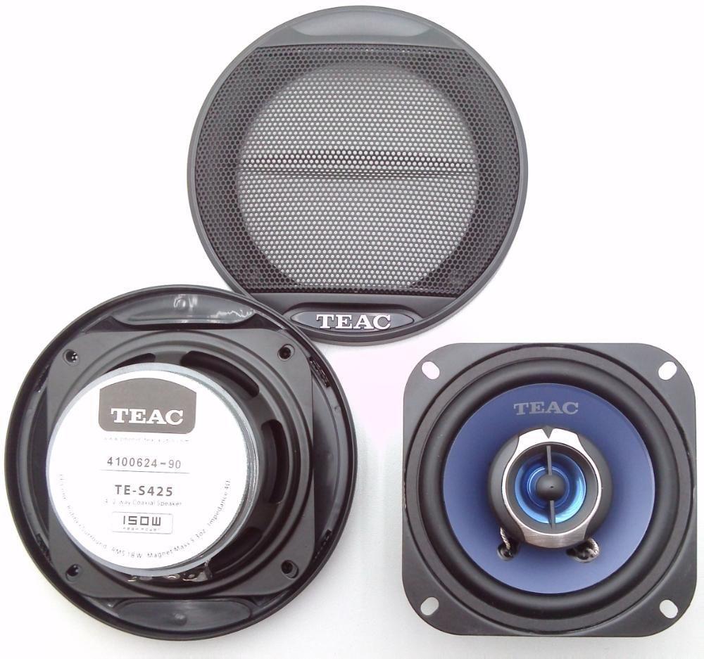 TEAC TE-S425
