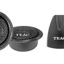 TEAC TE-T20