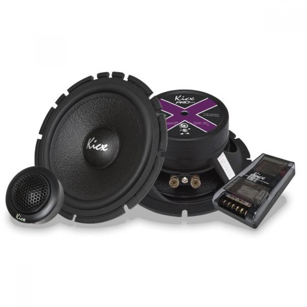 Kicx PRO - 62N